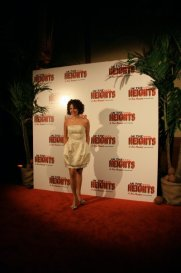 IN THE HEIGHTS After Party